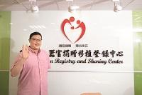 台灣首部醫療職人劇《生死接線員》